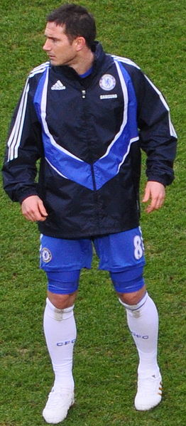 262px-Frank_Lampard_09