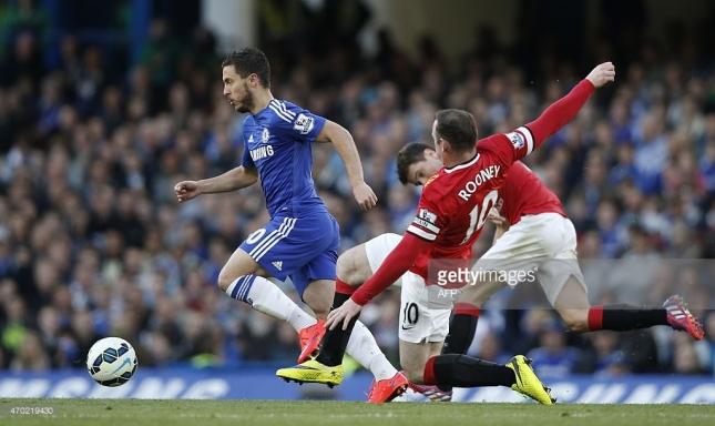 Hazard United